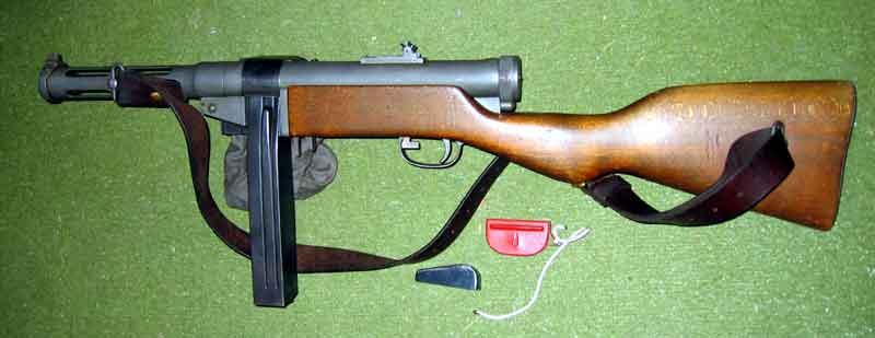 vapen ring svensk